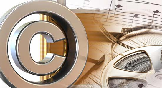 Copyright Law (For Public) IPP3005